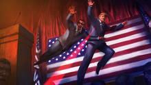 Imagen 8 de Mr.President!