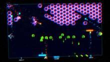 Imagen 4 de PSIBO eShop