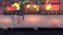 Imagen 4 de Mighty Morphin Power Rangers: Mega Battle