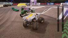 Imagen 11 de Monster Jam: Crush It!