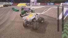 Imagen 6 de Monster Jam: Crush It!