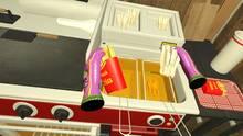 Imagen 3 de PixelJunk VR Dead Hungry