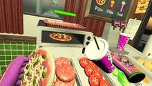 Imagen 4 de PixelJunk VR Dead Hungry