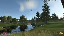 Imagen 4 de The Golf Club VR