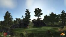 Imagen 5 de The Golf Club VR