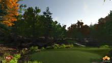 Imagen 7 de The Golf Club VR