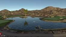 Imagen 11 de The Golf Club VR