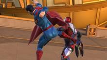 Imagen 13 de DC Legends