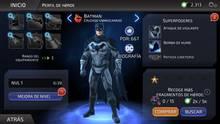 Imagen 14 de DC Legends