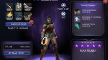 Imagen 15 de DC Legends