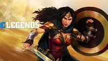 Imagen 20 de DC Legends