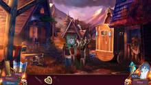 Imagen 1 de Eventide 2: The Sorcerers Mirror