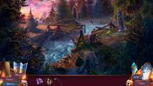 Imagen 2 de Eventide 2: The Sorcerers Mirror