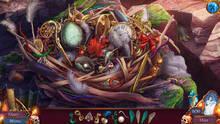 Imagen 3 de Eventide 2: The Sorcerers Mirror