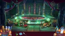Imagen 4 de Eventide 2: The Sorcerers Mirror