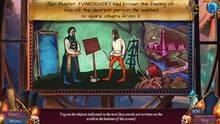 Imagen 5 de Eventide 2: The Sorcerers Mirror