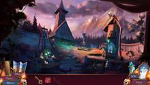 Imagen 6 de Eventide 2: The Sorcerers Mirror