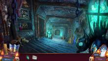 Imagen 8 de Eventide 2: The Sorcerers Mirror