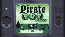 Imagen 20 de Pirate Pop Plus