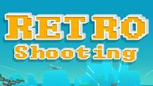 Imagen 7 de Retro Shooting