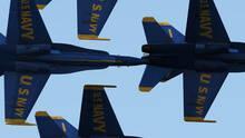 Imagen 10 de Blue Angels Aerobatic Flight Simulator
