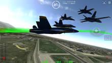 Imagen 11 de Blue Angels Aerobatic Flight Simulator