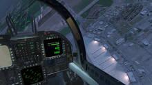 Imagen 12 de Blue Angels Aerobatic Flight Simulator