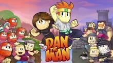 Imagen 6 de Dan The Man