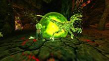 Imagen 11 de Turok 2: Seeds of Evil