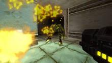 Imagen 8 de Turok 2: Seeds of Evil