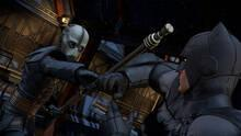 Batman: The Telltale Series - Episode 3: New World Order PSN