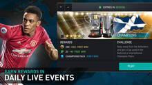 Imagen FIFA Mobile