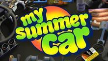 Imagen 17 de My Summer Car