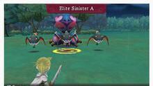 Imagen 8 de The Alliance Alive eShop
