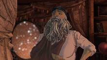 Imagen 27 de King's Quest - Chapter V: The Good Knight