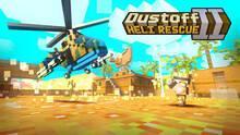 Imagen 1 de Dustoff Heli Rescue 2