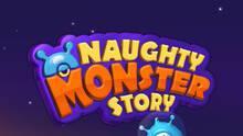 Imagen 1 de Naughty Monster Story