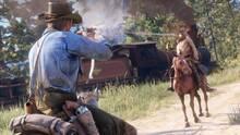 Imagen 355 de Red Dead Redemption 2