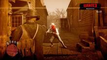 Imagen 359 de Red Dead Redemption 2