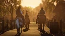 Imagen 456 de Red Dead Redemption 2