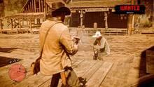 Imagen 354 de Red Dead Redemption 2