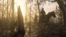 Imagen 444 de Red Dead Redemption 2