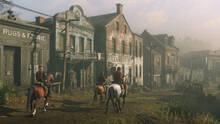 Imagen 447 de Red Dead Redemption 2
