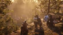 Imagen 448 de Red Dead Redemption 2