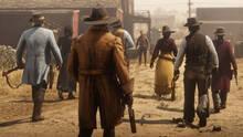 Imagen 450 de Red Dead Redemption 2