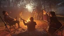 Imagen 141 de Red Dead Redemption 2