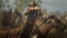 Imagen 143 de Red Dead Redemption 2