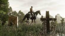 Imagen 144 de Red Dead Redemption 2