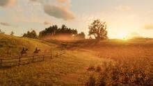 Imagen 10 de Red Dead Redemption 2