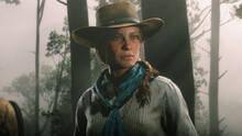 Imagen 12 de Red Dead Redemption 2